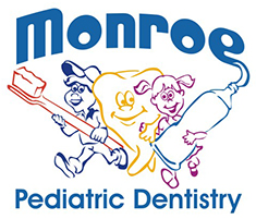 Monroe Pediatric Dentistry in Monroe Township, NJ